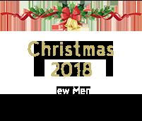 vchristmas2018button