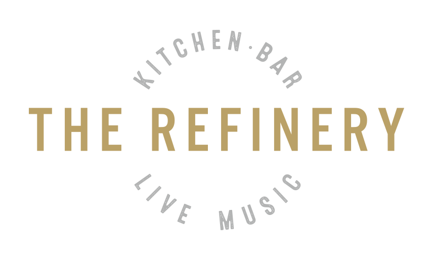 The Refinery - Social Eating - Bar