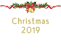 christmas2019button
